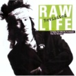 真島 昌利 RAW LIFE -Revisited-