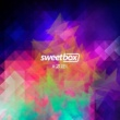 Sweetbox #Z21