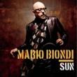 Mario Biondi SUN