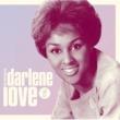 Darlene Love ザ・サウンド・オブ・ラヴ:ザ・ヴェリー・ベスト・オブ・ダーレン・ラヴ