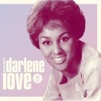 Darlene Love スタンブル・アンド・フォール