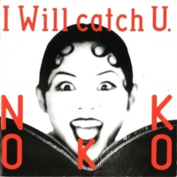 NOKKO Oh Yeah