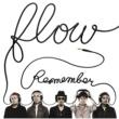 FLOW Re:member
