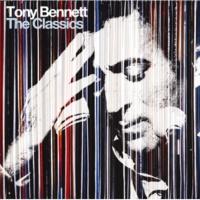 Tony Bennett ビコーズ・オブ・ユー
