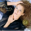 Celine Dion & Clive Griffin めぐり逢えたら・愛のテーマ (デュエット・ウィズ・クライヴ・グリフィン)