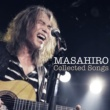 桑名 正博 MASAHIRO COLLECTED SONGS