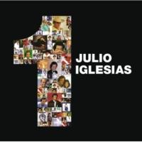 Julio Iglesias フラジャイル(feat. スティング)