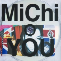 MiChi YOU (version 3.1)