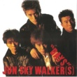 JUN SKY WALKER(S) DAYS