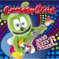 Gummy Bear DON'T TURN AROUND (Gummy Bear's IN TOWN)