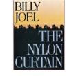 Billy Joel ナイロン・カーテン