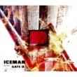 Iceman GATE II