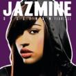Jazmine Sullivan Fearless