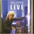 """玉置 浩二 '06 PRESENT TOUR LIVE """"発散だー!!"""""""