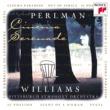 ジョン・ウィリアムズ(指揮者) 「ニュー・シネマ・パラダイス」の愛のテーマ