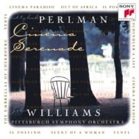ジョン・ウィリアムズ(指揮者) 「カラー・パープル」メイン・テーマ