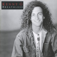 Kenny G ア・イヤー・アゴー