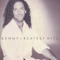 Kenny G センティメンタル