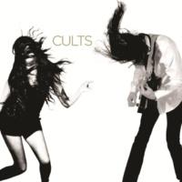 Cults オー・マイ・ゴッド