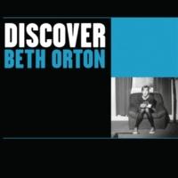 Beth Orton シュガー・ボーイ