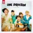 One Direction アップ・オール・ナイト