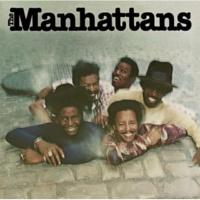 マンハッタンズ 素晴らしき愛の世界
