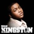 Sean Kingston ビューティフル・ガールズ