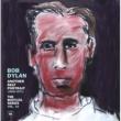Bob Dylan アナザー・セルフ・ポートレイト (ブートレッグ・シリーズ第10集)