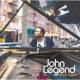 John Legend ワンス・アゲイン +1