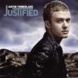 Justin Timberlake ジャスティファイド