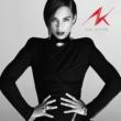 Alicia Keys ガール・オン・ファイア (Main Version)