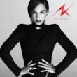 Alicia Keys ガール・オン・ファイア