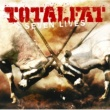 TOTALFAT SEVEN LIVES