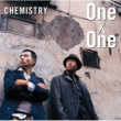CHEMISTRY One×One