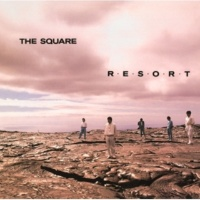 THE SQUARE FEEL ALRIGHT