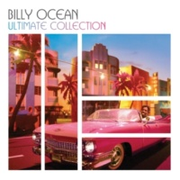 Billy Ocean カラー・オブ・ラヴ