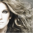 Celine Dion コンプリート・ベスト