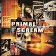 PRIMAL SCREAM バニシング・ポイント