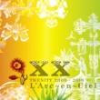 L'Arc~en~Ciel TWENITY 2000-2010