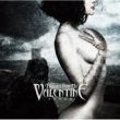 Bullet For My Valentine フィーヴァー