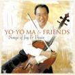 Yo-Yo Ma ソング・オブ・ジョイ&ピース~喜びの歌