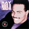 Ray Parker, Jr. ウーマン・ニーズ・ラヴ