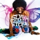 Sly & The Family Stone エヴリデイ・ピープル