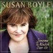 Susan Boyle 誰かが私を見つめている