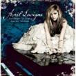 Avril Lavigne グッバイ・ララバイ 来日記念スペシャル・エディション