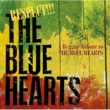 Rickie-G RESPECT!!! THE BLUE HEARTS -A Reggae Tribute to THE BLUE HEARTS-