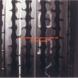 ユニコーン THE VERY RUST OF UNICORN CD