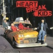 子供ばんど HEART BREAK KIDS/Yes! We are KODOMO BAND
