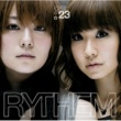RYTHEM with キマグレン Love Call (DAISHI DANCE REMIX)