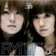 RYTHEM 23